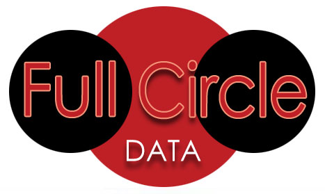 Full Circle Data Solutions